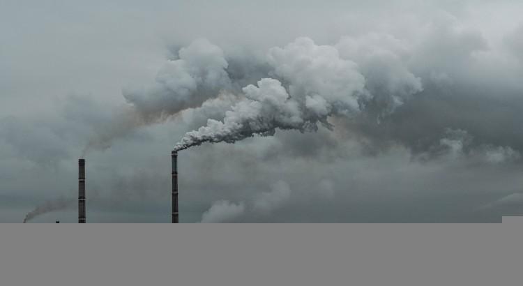 pollution_smoke_environment_smog_industry_factory_toxic_environmental-1370585.jpg!d.jpeg