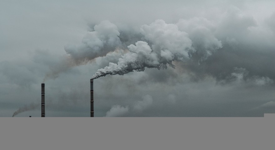 pollution_smoke_environment_smog_industry_factory_toxic_environmental-1370585.jpg!d.jpeg
